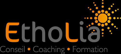 Etholia Logo